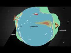El fenómeno El Niño 2015-2016 explicado de manera sencilla