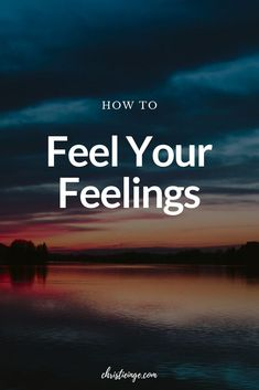 Your feelings and emotions are wise guidance on your path to creating a life you love. In this post, I detail out exactly HOW to feel your feelings. #feelings #emotions #followyourdreams #intentionalliving #liveyourbestlife #bepresent #emotionalhealing #mentalhealth #wellbeing #trustyourself #innerwisdom #guidance Happy Life Tips, Tips To Be Happy, How To Express Feelings, Feelings And Emotions, Think Happy Be Happy, How To Become Happy, Happy Minds, Self Care Activities, Find Quotes