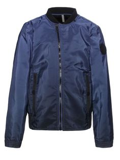 Replay & Sons Jacket