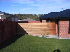 Get Inspired by photos of Fences from Australian Designers & Trade Professionals - Page 2Get Inspired by photos of Fences from Australian Designers & Trade Professionals - Page 2 - Australia | hipages.com.au