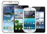 Was tun bei Handy-Raub? Ratgeber zum besseren Diebstahl-Schutz für Smartphones - Jetzt bei HOTELIER TV: http://www.hoteliertv.net/weitere-tv-reports/was-tun-bei-handy-raub-ratgeber-zum-besseren-diebstahl-schutz-für-smartphones/