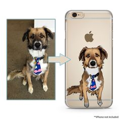 Custom illustrated Dog iPhone Case, Hand Drawn Dogs iPhone Case, Image illustration, Iphone 6s case, iPhone 7 case, iPhone 7 plus case by lilidesigners on Etsy https://www.etsy.com/listing/452900400/custom-illustrated-dog-iphone-case-hand