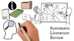 Conducting a Systematic Literature Review