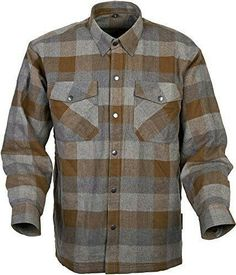 online shopping for Scorpion Covert Adult Street Motorcycle Flannel Jackets from top store. See new offer for Scorpion Covert Adult Street Motorcycle Flannel Jackets Flannel Jacket, Mens Flannel Shirt, Vest Jacket, Estilo Cholo, Mens Clothing Styles, Colorful Shirts, Long Sleeve Shirts, Exo, Men Casual