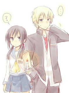 Corpse party on pinterest anime manga and ships