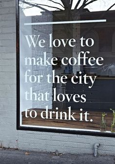 Market Lane Coffee | Australia