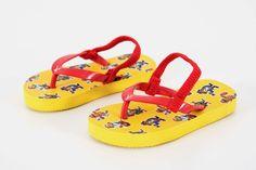 Hotel slipper children prima.bz