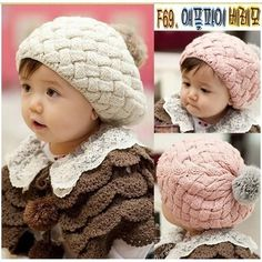 Mother & Kids Baby Hat Winter Boys Girls Toddler Hats And Scarf Set Monkey Gorros Bebe Invierno Beanie Kids Warm Cap For Children Headwear Durable Modeling Boys' Baby Clothing