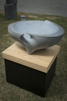 The 2014 Te Kupenga symposium and sculpture auction is now finished, thanks to everyone who supported the event, it was a huge success. The next symposium will be in 2016 so keep and eye on the...