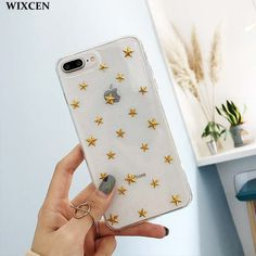 Ipod Touch Cases, Bling Phone Cases, Cute Phone Cases, Iphone 7 Plus Tumblr, Tumblr Phone Case, Iphone 7 Plus Funda, Aesthetic Phone Case, Cool Cases, Iphone Accessories