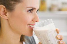 Odborníci tvrdí, že pitím tohoto zázračného nápoje zhubnete až dvě a půl kila měsíčně. Je to možné.