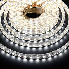 DVW 5m / 16.4Ft SMD5050 300 LEDs Strip Lights, Flexible Light Strip AC 110V High Voltage Kits,Waterproof Tube Indoor decoration Light Rope,60 LEDs/M wedding Christmas Lighting DIY Light Set-Color:cool white  http://www.fivedollarmarket.com/dvw-5m-16-4ft-smd5050-300-leds-strip-lights-flexible-light-strip-ac-110v-high-voltage-kitswaterproof-tube-indoor-decoration-light-rope60-ledsm-wedding-christmas-lighting-diy-light-set-colorcool-2/