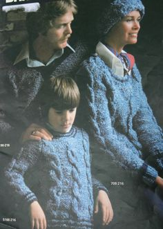 Knitting Patterns Crochet Patterns Danish Bulky by elanknits (Craft Supplies & Tools, Patterns & Tutorials, Fiber Arts, Knitting, coat crochet pattern, hat crochet pattern, knitting patterns, sweater patterns, cardigan patterns, jumper patterns, turtleneck patterns, Bernat 216, bulky weight yarn, hat knitting pattern, pullover pattern, tunic pattern, scarf pattern)
