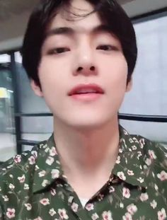 "WooW taehyung at the end saying ""BITCH"" . Jungkook Meme, Bts Bangtan Boy, Daegu, Jung Kook, Woozi, K Pop, Bts Funny Videos, Kim Taehyung, Bts Video"