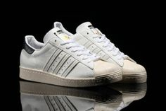 huge selection of e7789 d1914 atmos x adidas Originals Superstar 80s G-SNK 7