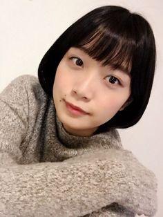omiansary27: Mai Mai | 日々是遊楽也 Hot Japanese Girls, Asian Girl, Idol, Beautiful Women, Kawaii, Lady, Womens Fashion, With, Photography