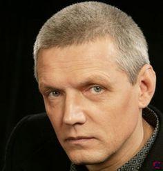 Александр Галибин фильмы: 11 тыс изображений найдено в Яндекс.Картинках
