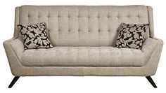 Coaster Home Furnishings 503771 Casual Sofa GreyGrey >>> For more information, visit image link.Note:It is affiliate link to Amazon.