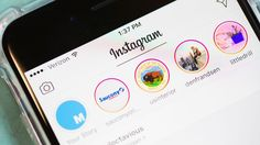 Instagram is absolutely crushing Snapchat and there's no end in sight