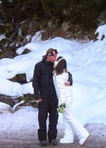 Nous avons choisi d'organiser une cérémonie laïque, animée par ... Accessoires pour réussir votre mariage sur http://yesidomariage.com