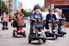 bejaarden - Google zoeken