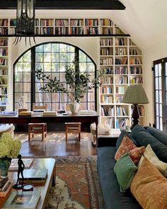 Dream Home Design, My Dream Home, Interior Decorating, Interior Design, Decorating Ideas, Decor Ideas, Eclectic Design, Dream Apartment, Living Room Interior