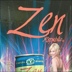 Importance Of Food, Candy Display, Cool Doors, Store Fixtures, Nose Art, Print Advertising, Zen, Retail, Branding