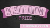 Writing Contests, Creative Writing, Books, Libros, Narrative Poetry, Book, Book Illustrations, Libri