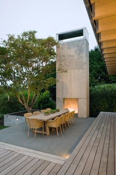 suyama peterson deguchi architects / indianola beach house