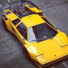 - ℝ℮Pi ₦ ℕeD - von Averson Automotive Group LLC - Automotive - Cars Ferrari, Maserati, Lamborghini Lamborghini, Porsche, Type E, Best Car Insurance, Automotive Group, Sexy Cars, Amazing Cars