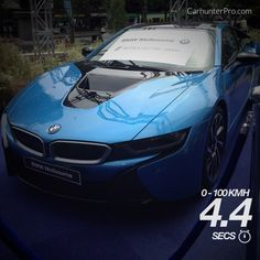 BMW i8 http://www.carhunterpro.com/photo/P1tnrWDYCo