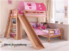 Etagenbett Für Kleinkind Und Baby : Die 75 besten bilder von kinderzimmer baby room girls bunk beds
