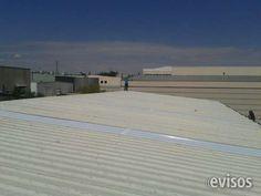 Reparar tejado uralita, fibrocemento en la Comunidad de Madrid  Empresa para la sustitución de cubiertas de panel sandwich ..  http://pinto.evisos.es/reparar-tejado-uralita-fibrocemento-en-la-comunidad-de-id-165076