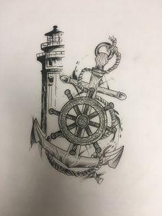 ,, – tattoos for women half sleeve Mens Full Sleeve Tattoo, Nautical Tattoo Sleeve, Octopus Tattoo Sleeve, Sleeve Tattoos For Women, Tattoos For Guys, Women Sleeve, Badass Sleeve Tattoos, Nautical Tattoos, Men Tattoos