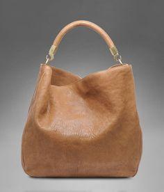 fae873af4a 23 Best Birkin bag for men images