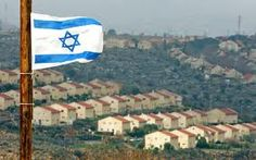 The Truth About Israel by a Jew – Miko Peled