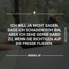 #spass #motivation #solustig