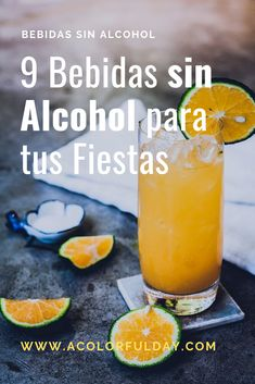 Whiskey Drinks, Wine Drinks, Beverages, Fresca Drinks, Alcohol Drink Recipes, Non Alcoholic Drinks, Milkshake, Yummy Drinks, Healthy Tips