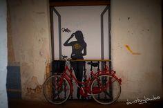 Menorca bike style Bike Style, Style Me, Menorca, Bicycle, Bike, Bicycle Kick, Bicycles