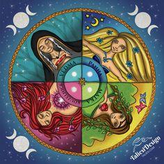 Princess Zelda, Artwork, Fictional Characters, Horoscope, Work Of Art, Auguste Rodin Artwork, Artworks, Fantasy Characters, Illustrators