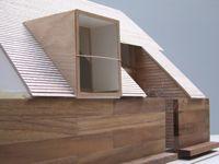 Elmswell Housing / Henning Stummel Architects