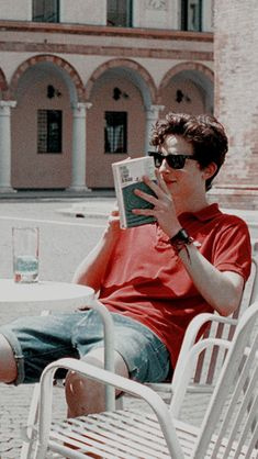 timothee chalamet call me by your name Photo Wall Collage, Picture Wall, Beautiful Boys, Pretty Boys, Call Me By, Timmy T, Film Aesthetic, Aesthetic Outfit, Aesthetic Vintage