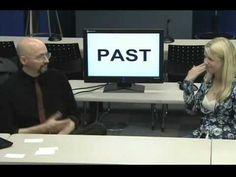 Dr. Bill Vicars   American Sign Language (ASL): Lesson 16.c