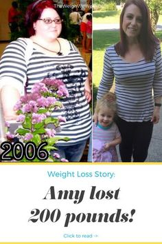 Lap Band story! Read before and after fitness transformation stories from women and men who hit weight loss goals and got THAT BODY with training and meal prep. Find inspiration, motivation, and workout tips | 200 Pounds Lost: I lost 200 lbs and gained my