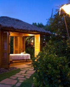 Grand Hyatt Kauai Resort and Spa (Koloa, Hawaii) - #Jetsetter