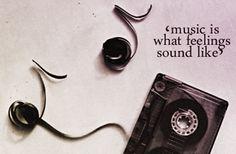 #Viral La Increíble relación entre lo que somos y la música | #NoSóloTendencias