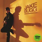 Shangri La, an album by Jake Bugg on Spotify