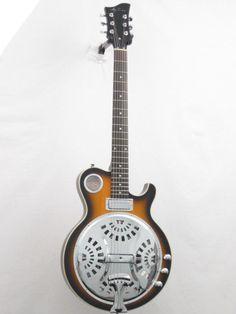 13 best jay turser guitars images jay, guitar, music jay turser pickup wiring diagram