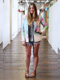Office Style  http://blog.freepeople.com/2012/05/office-style-54/