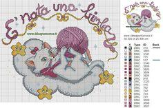 MINOU+GOMITOLO+NASCITA.jpg (1500×1002)